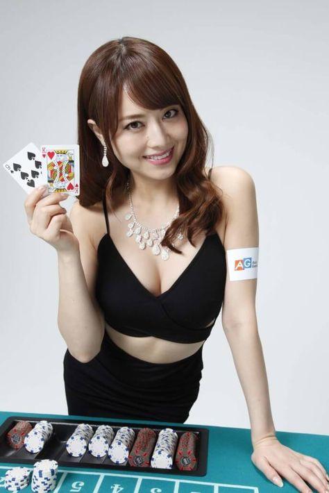 Begini Daftar Game Judi Online Casino dari Tersulit Sampai Termudah