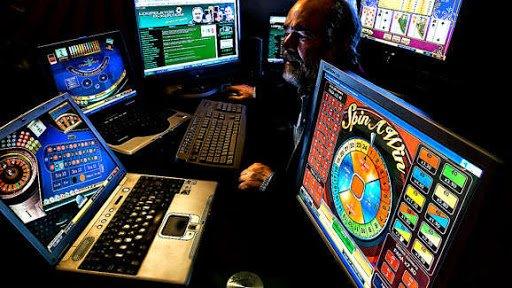 Beragam Permainan Judi Online Menarik yang Disukai Saat Ini